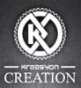 Kreasyon Creation